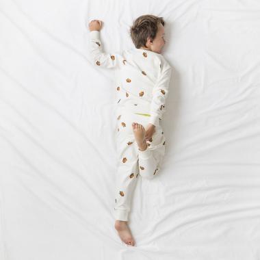Acorn Pyjama Trousers